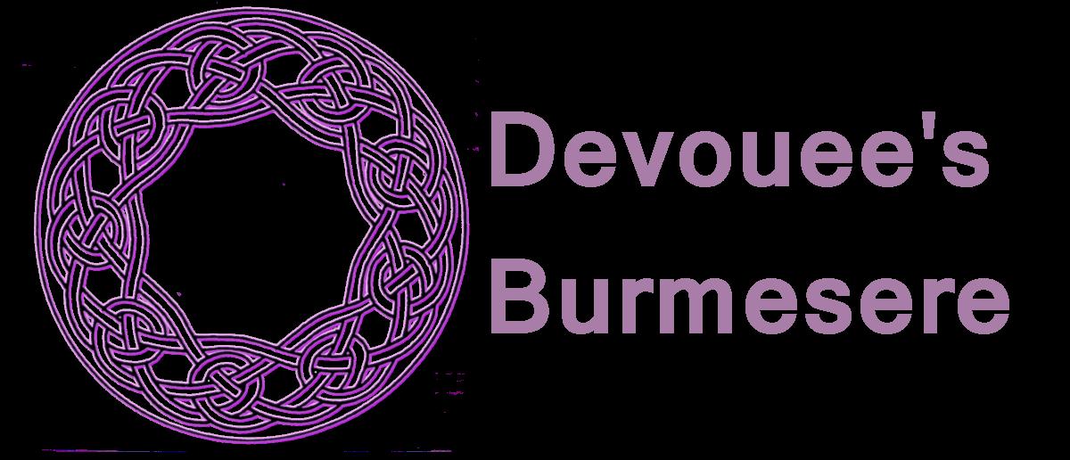 Devouee's Burmeser